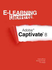 Captivate 8 Cover-01