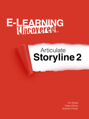 Storyline 2 Cover-01