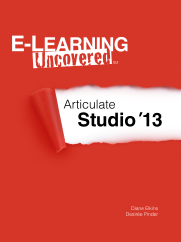 Studio 13 Cover-01