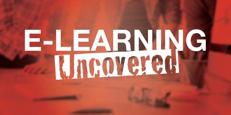 E-Learning Blog