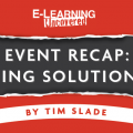 LSCon 2015 Recap Hero Image-01