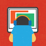 Software Training Classes Banner Image