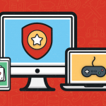 Five Reasons to Use Gamification in E-Learning-01