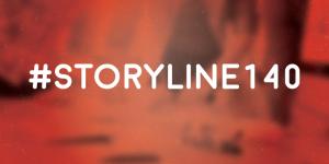 Storyline 140 1