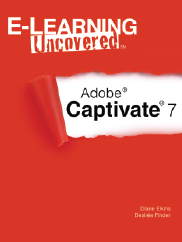 Adobe Captivate 7 Book