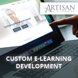 Custom E-Learning Development-01
