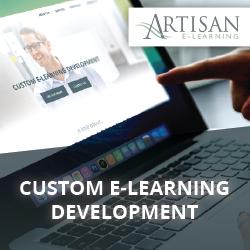 Custom E-Learning Development-01