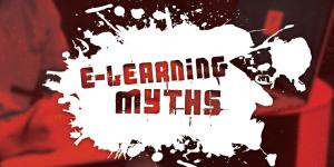 E-Learning Myths