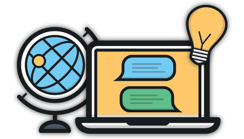 Free Webinars Page icon 2-01