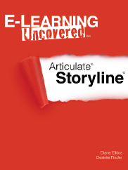 Articulate Storyline Book