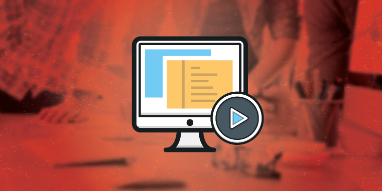Articulate Storyline Screen Recording Types
