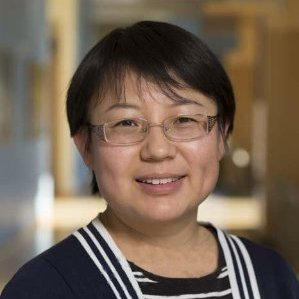 Huaiying Gao | Christiana Care Health System