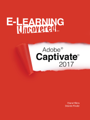 Adobe Captivate 2017