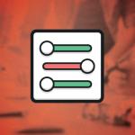 Articulate Storyline Design Options